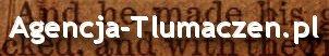 T^(3)umacz niemieckiego , szko^(3)a jezyków obcych e-learing, t^(3)umaczneia niemiecki Kazania i homilie