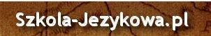 T^(3)umacz niemieckiego , szko^(3)a jezyków obcych Kraków e-learing, t^(3)umaczenia niemiecki Kazania i homilie