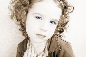 760770_blue_eyes