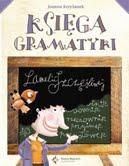 Księga gramatyki Lamelii Szczęśliwej