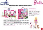 Pet Shop.pdf