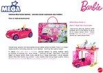 Pink Convertible.pdf
