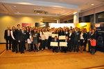 Znamy zwycięzców IX edycji konkursu EYe on Tax