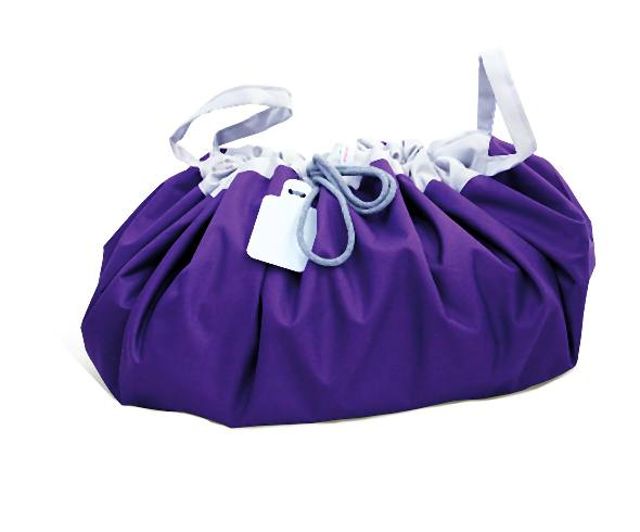 Flexi bag śliwka Elminio-1-004-2014-03-30 _ 21_37_18-75