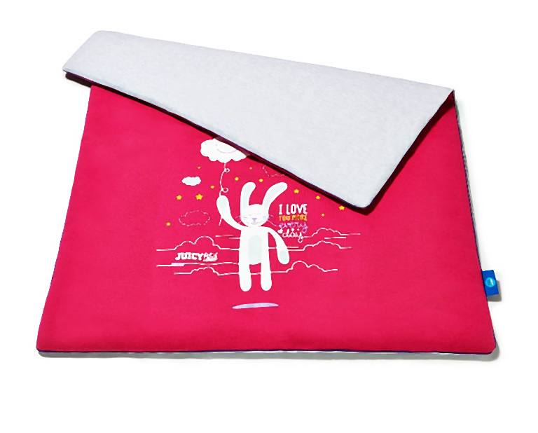 Kołderka Juicy rozmiar S pink Juicy Details-007-2014-03-21 _ 18_44_53-75
