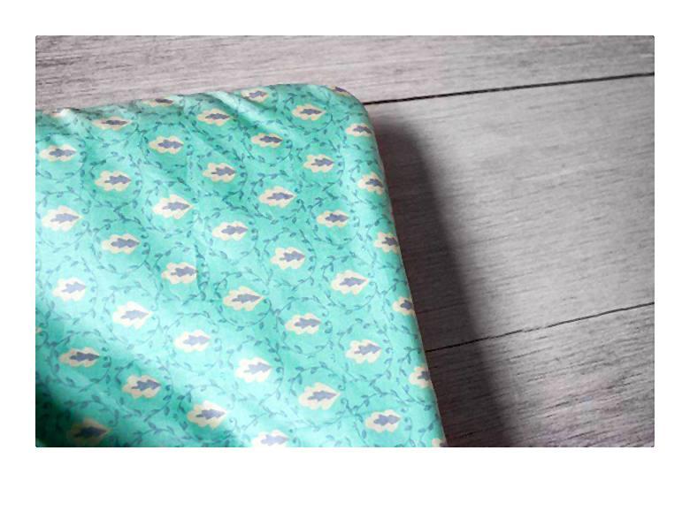Kocyk-pastelowe-listki-minky-silver-Lulubell-3-003-2014-03-17 _ 22_49_18-75