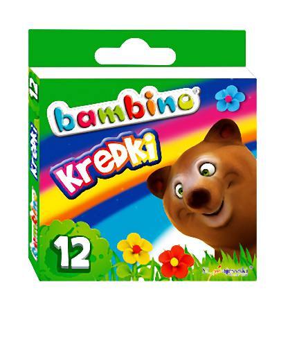 Kredki Bambino (1)-005-2014-07-14 _ 05_08_24-80
