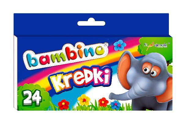 Kredki Bambino (2)-006-2014-07-14 _ 05_08_24-80