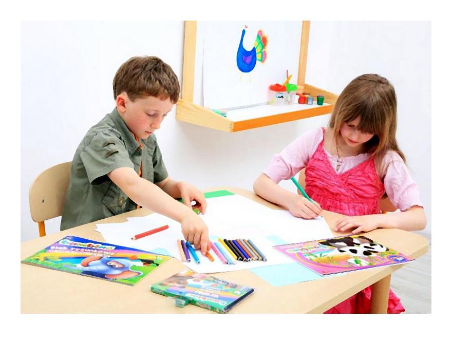 dzieci rysowanie-003-2014-07-14 _ 05_08_24-80