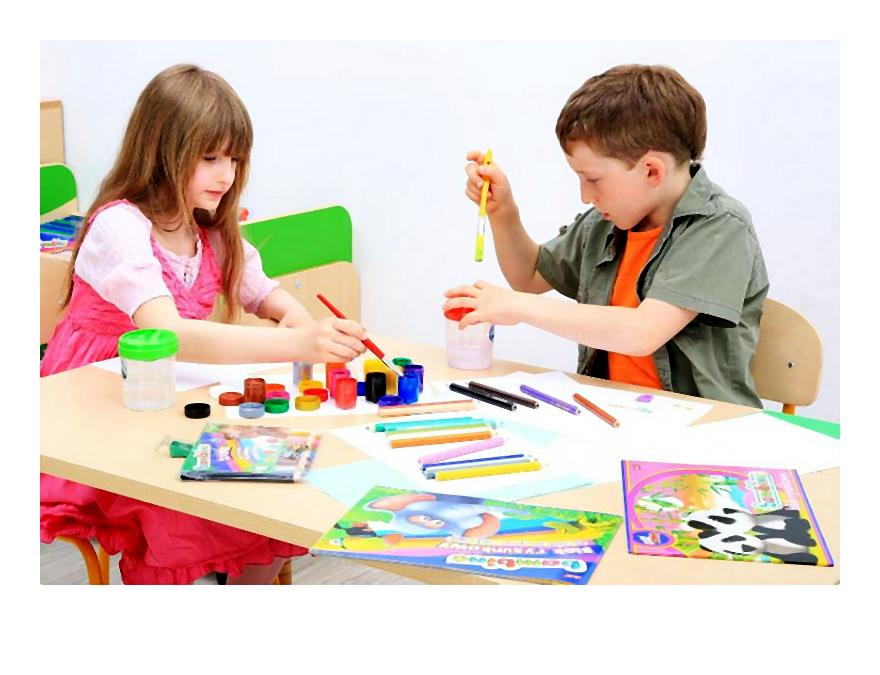 dzieci rysowanie 2-002-2014-07-14 _ 05_08_24-80