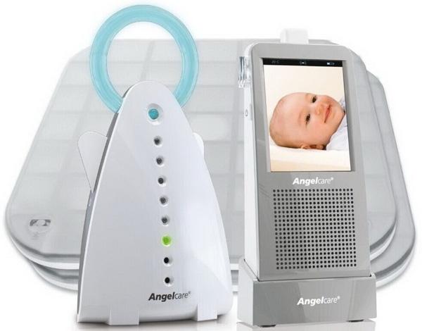 Angelcare AC1100_1