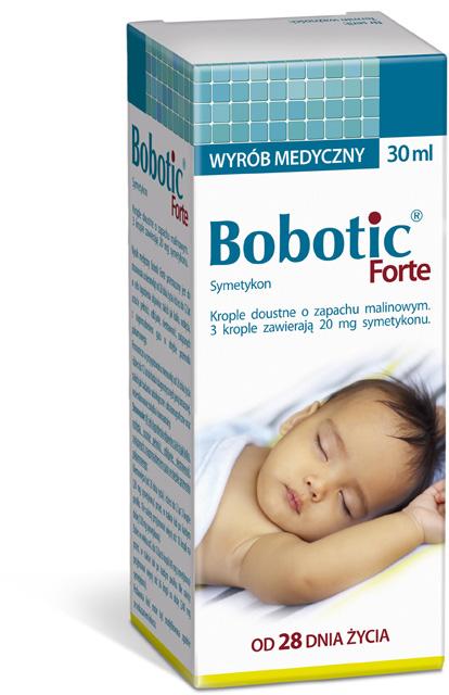 BoboticForte_PST_130614_RGB