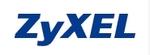 logo_ZyXEL.jpg