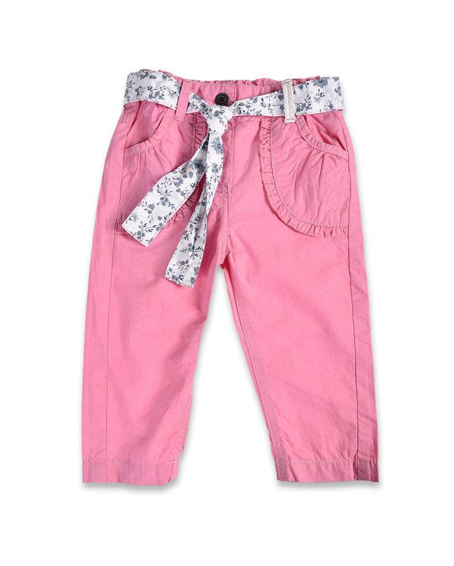 blue-seven-spodnie-dziewczece-rozmiar-74-b-iext28355966