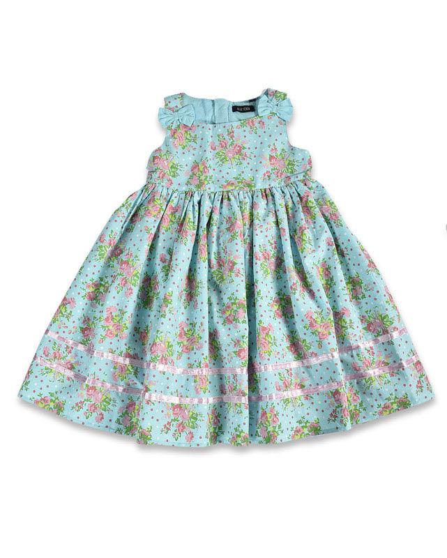 blue-seven-sukienka-bez-rekawow-rozmiar-128-b-iext28352411
