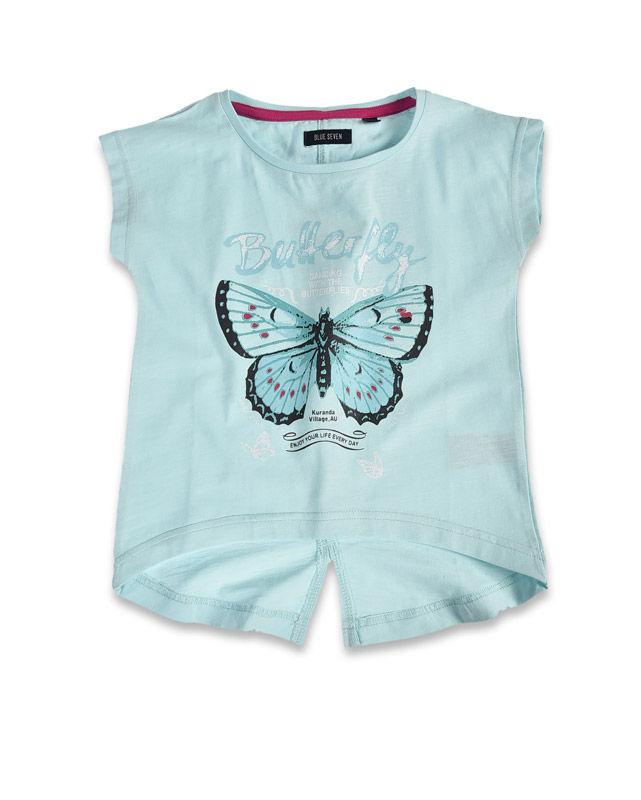 blue-seven-t-shirt-dziewczecy-z-krotkim-rekawem-rozmiar-104-b-iext28352317
