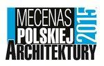 Dekoral Professional promuje polskich architektów i wspiera młode talenty